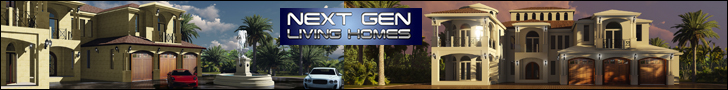 NextGen728x90-2