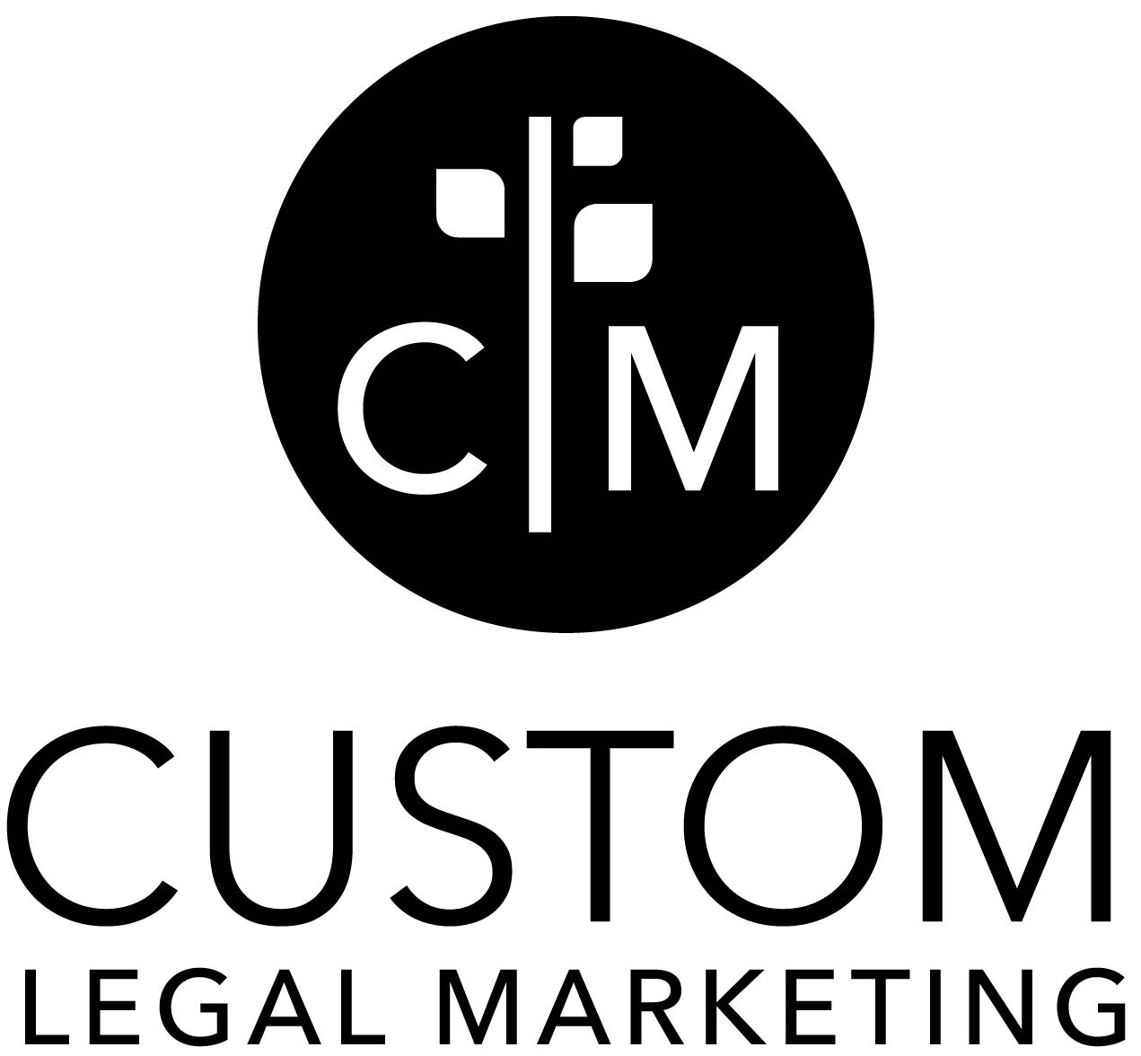 Custom Legal Marketing, An Adviatech Company