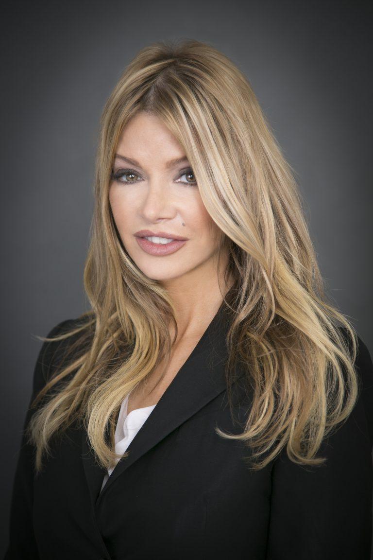 Attorney Constance Endelicato