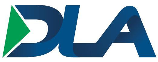 David Landau & Associates, LLC