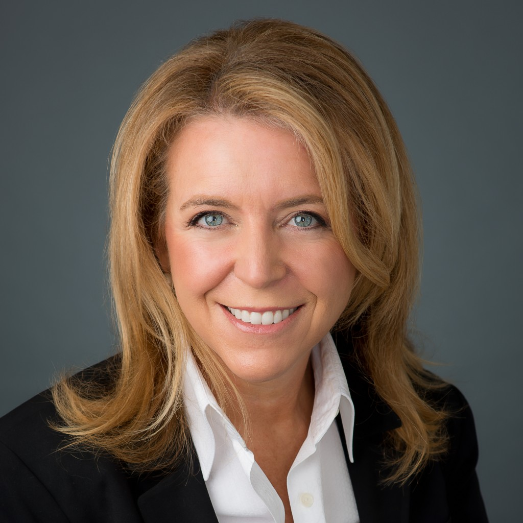 Attorney Kelly Waters