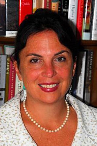 Marion Walsh, Esq.