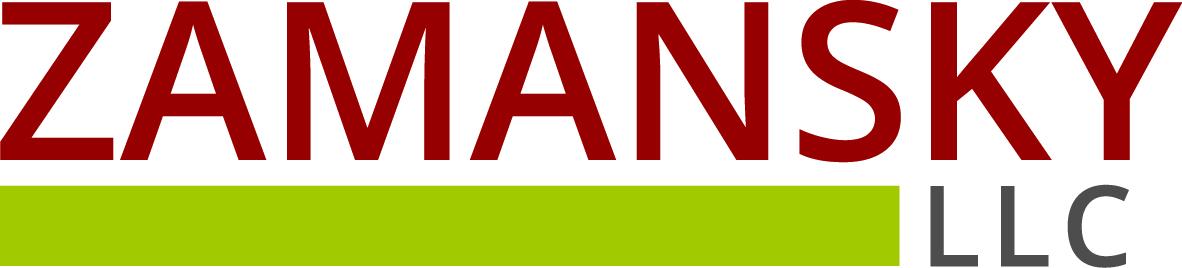 ZA-Logo-Color-hires