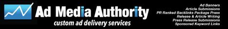 Ad Media Authority