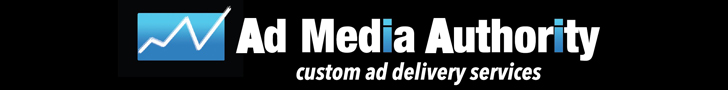 AdMedia 720×90 bottom