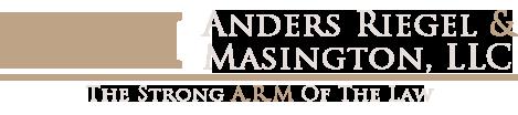 Anders, Riegel & Masington, LLC