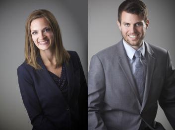 Evan & Heather Cote Albertson & Davidson, LLP