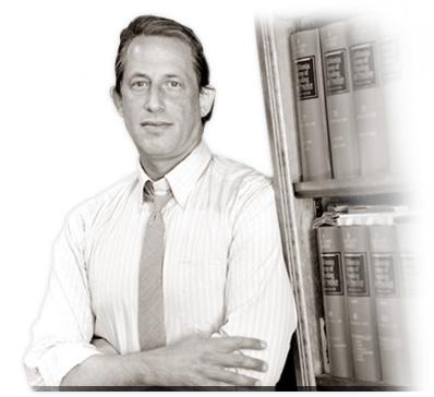 Attorney David Erikson