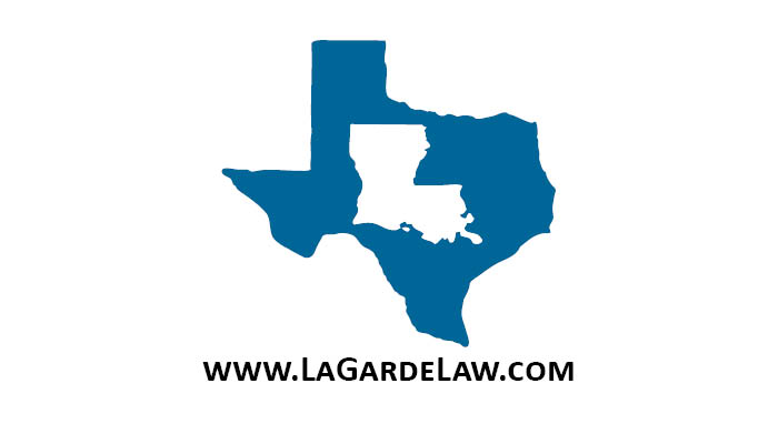 LaGarde Law Firm, P.C.