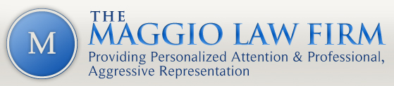 Orange County Divorce Firm, The Maggio Law Firm