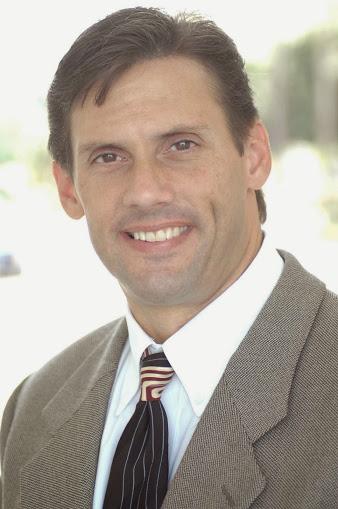 Thomas C. Grajek Attorney at Law