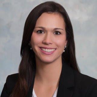 Attorney Paula Brunoro