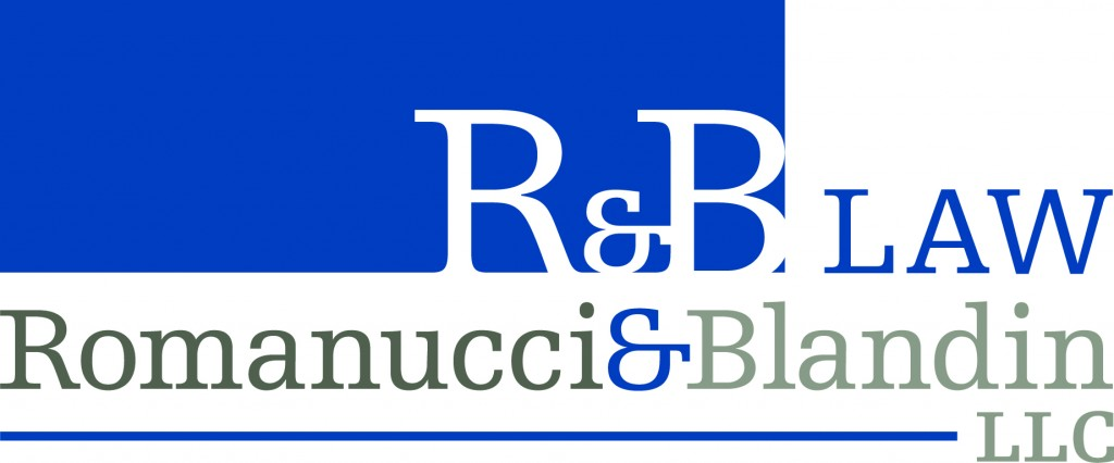 rb-law-logo