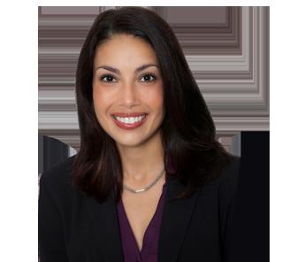 Stephanie Valentine Dolman Law Group